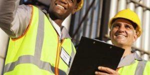 Дистанционо обучение на Длъжностно лице по инструктаж