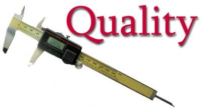 контрол на качеството обучение