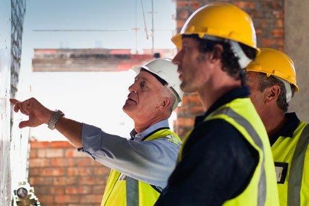 Дистанционен курс за Длъжностно лице ръководещо трудови процеси